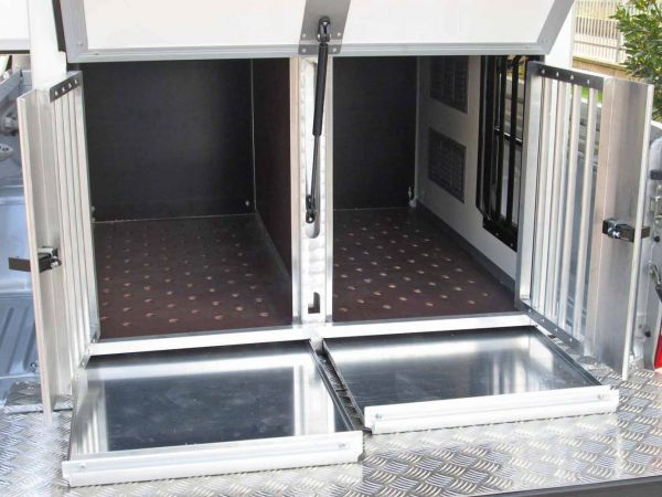 Box per pick up: MINIBOX PER NISSAN NAVARA_11/17